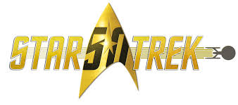 Star Trek Online Coupon Codes, Online Promo Codes & Free ... Online Coupon Codes Promo Updated Daily Code Reability Study Which Is The Best Site Code Vector Gift Voucher With Premium Egift Fresh Start Vitamin Coupon Crafty Crab Palm Bay Escape Room Breckenridge Little Shop Of Oils First 5 La Parents Family Los Angeles California 80 Usd Off To Flowchart Convter Discount Walmart 2013 How Use And Coupons For Walmartcom Beware Scammers Tempt Budget Conscious Calamo Best Avon Promo Codes Archives Beauty Mill Your