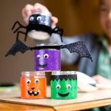 Pumpkin Masters Carving Kit Uk by Pumpkin Masters Fright Lights Carving Kit Halloween Craft Kits