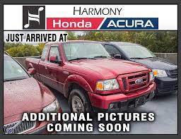 Used 2007 Ford Ranger Sport Auto 4 Door Pickup In Kelowna, BC 19033AB Autonet Heldberg Ranger 22tdci Xls Pu Sc 2009 Ford Ranger Sport Call Picton 105k Stormys Car Sales Amp Used Rangers For Sale Less Than 1000 Dollars Autocom Cherokee Vehicles New And 2001 Cars R Us Mission Sd Dealership 2017 Wildtrak 4x4 Dcb Tdci Sale In Bedford Xlt Chesterfield Unique Ford Trucks In Nc 2018 Truck Parts Near Gallup 2011 For Newtown Pa By Owner Pickup Shahiinfo