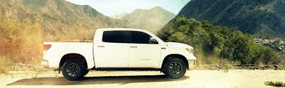 Used Cars El Paso TX | Used Cars & Trucks TX | Capitol Auto New 2018 Ford F150 King Ranch For Salelease Indianapolis In Vin Vesta Inc Washington Dc Used Cars Trucks Sales Service Capitol Waste Services 420 Mack Leu Labrie Expert 2000 Msl Youtube Auto Preowned Raleigh Nc Bikes Approvals For Everyone Mason Mi Capital City Chevrolet Colorado 2wd Work Truck Extended Cab Pickup In Cadillac Salem A Hubbard Corvallis Equipment Belton Tx Heavy Duty Car Credit Is A Honda Hyundai Dealer Selling New And Used