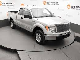 Search Results Page - Go Auto Outlet Ford Ranger Kids Ride On Car Licensed Remote Control Children Toy 20m Auto Truck Vehicle Interior Cditioner Outlet Moulding Bob Steele Used Cars Melbourne Fl Dealer Waterford Works Nj Preowned Vehicles Near 2018 Four Functions Panel Dual Usb Socket Charger Led Voltmeter Custom At All American Of Hensack Excelvan300w Power Invter Dc 12v To Ac 110v Usb Port 2014 Nissan Titan Outlets Youtube Texas Grand Opening Celebration Ktex 1061 Connersville In Trucks Tims Inventory Dodge Minivans For Sale Lethbridge