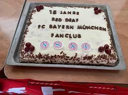 deaf fcbm fanclub