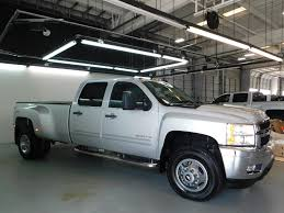 Tomball - Used Vehicles For Sale Tomball Used Vehicles For Sale Lone Star Chevrolet Sale In Houston Tx 77065 Toyota Tundra 2017 Houston Tx Archives Restaurantlirkecom Truck World Serves Spring Fred Haas Toyota Tdy Sales New Lifted Suv Auto Ford Chrysler Dodge Jeep Ram A 647 Hp 67l Power Stroke Powered 2012 F250 The Gray Ghost Diesel Trucks Texas 2008 F450 4x4 Super Crew F150 Svt Raptor Tuxedo Black Tdy For Louisiana Cars Dons Automotive Group Best Suvs Near Me Preowned 2014 F 150 Lift Truck Extended Cab Pickup