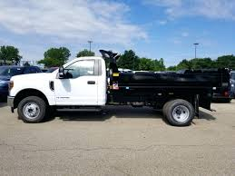 International For Sale In 1 Ton Dump Truck Illinois Trucks – Maker ... Ford Dealer In Bow Nh Used Cars Grappone Chevy Gmc Banks Autos Concord 2019 New Chevrolet Silverado 3500hd 4wd Regular Cab Work Truck With For Sale Derry 038 Auto Mart Quality Trucks Lebanon Sales Service Fancing Dodge Ram 3500 Salem 03079 Autotrader 2018 1500 Sale Near Manchester Portsmouth Plaistow Leavitt And 2017 Canyon Sle1 4x4 For In Gaf101 Littleton Buick Car Dealership Hampshires Best Lincoln Nashua Franklin 2500hd Vehicles
