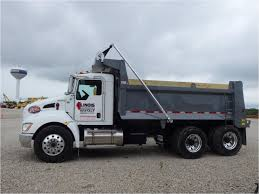 2017 KENWORTH T300 Dump Truck For Sale Auction Or Lease Morris IL ... Small Dump Trucks For Rent Quality Truck Rental Autostrach Sewa Dumptruck Murah Jakarta 08526030 8000 Youtube Desert Trucking Tucson Az Fantastic Near Me Dump Trucks Available United Rentals New Mack Prices Low Home Depot Buy Cost Best Resource 2007 Ford F750 Super Duty Xl Dump Truck Item H8943 Sold Inc Phoenix Suppliers And Manufacturers At Alibacom 2015 Western Star 4700 Heavy For Sale 32772 Miles