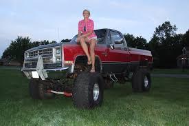 100 1986 Chevy Trucks For Sale Truck Khosh