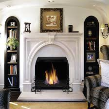 Superior Tile And Stone Gilroy by California Mantel And Fireplace California U0027s Top Mantel Supplier