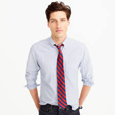 men u0027s casual shirts button downs oxfords u0026 more j crew