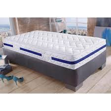 breckle taschenfederkernmatratze 1000 pur 1000 federn 1 st die beste taschenfederkernmatratze breckle über 95 zufriedene kunden