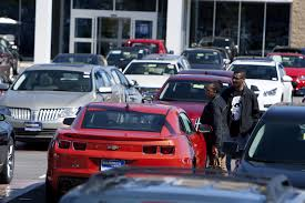 100 Craigslist Cars And Trucks Maryland Usedcar Startups Lure Buyers Online Away From Dealer Lots Chicago