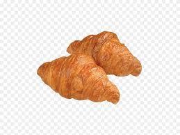 Croissant Pain Au Chocolat Viennoiserie Puff Pastry Danish