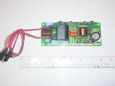 Kds R60xbr1 Lamp Door Switch by Sony Lamp Ballast Tv Boards Parts U0026 Components Ebay