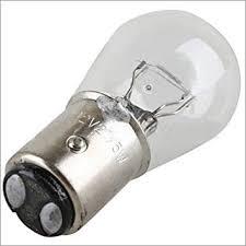four wheeler light bulb 2441 24 volt manufacturer four