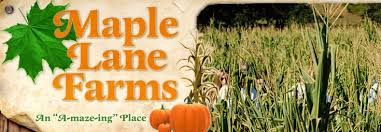 Myers Pumpkin Patch Greeneville by Find Tennessee Corn Mazes For Fall 2015 Funtober
