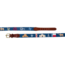 Texas Life Needlepoint Belt – Paris Texas Apparel Co Territory Ahead Coupons Free Shipping Codes Cheap Deals Holidays Uk Home Rj Pope Mens Ladies Apparel Australia Ami University Hat 38d49 C89d5 Southern Marsh Dress Shirts Toffee Art Houston Astros Cooperstown Childrens Needlepoint Belt Paris Texas Promo Code For Texas Flag Seball 2d688 8755e Smathers Branson Us Sailing And Facebook This Is Flip 10 Off Chique Tools Discount Wethriftcom