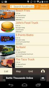 Food Chasers For Android - Free Download And Software Reviews - CNET ... La Famiglia Eatdrink Food Trucks Map Bakery Truck Anotherviewinfo Taz Food Truck Menu For Dtown Gottaq Bbq Maps Illustrated Take A Taco Tour Austin On The Road And La Mode Taste Adventure Heaven Illustration Pinterest Infographic Chef Hack Gems Coins 2017 Androidios