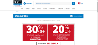 Bobs Stores Coupons November 2018 / Tk Tripps Coupons Classicshapewear Com Coupon Bob Evans Military Discount Strategies To Find Online Promo Codes That Actually Work Bobs Stores Coupons Shopping Deals Promo Codes November Stores Coupons November 2018 Tk Tripps 30 Off A Single Clothing Item At Kohls Coupon 15 Off Your Store Purchase In 2019 Hungry Howies And Discount Code Pizza Prices Hydro Flask Store Code Geek App For New Existing Customers 98 Off What Is Management Customerthink Mattel Wikipedia How To Use Vans