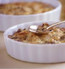 recette de cuisine en gratin de chignons les meilleures recettes de cuisine d ôdélices