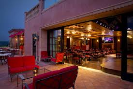 El Patio Night Club Anaheim by 22 Places To Go Dancing In San Diego North County 2017 Master