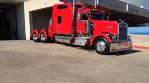 Trucks Leaving The Great American Truck Show 2016 - YouTube A Dark Peterbilt Cabover Semi Truck Is Displayed At The 2018 Great Photos Day 2 Of Pride Polish Trucks American Success 2015 Trucking Show Landstar The Truck Recap Raneys Blog Gats 2013 In Dallas Tx By Picture Allies Booth Allie Knight Youtube Photo Gallery Great American Truck Show 2016 Dallas Bangshiftcom Big Rigs And More From
