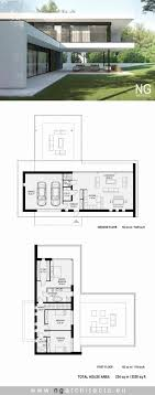 100 Modern Dogtrot House Plans 50 Luxury Pictures Of Dog Trot Cottage House Plans