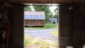 Automatic Opening Barn Door Openers - YouTube 11 Best Garage Doors Images On Pinterest Doors Garage Door Open Barn Stock Photo Image Of Retro Barrier Livestock Catchy Door Background Photo Of Bedroom Design Title Hinged Style Doorsbarn Wallbed Wallbeds N More Mfsamuel Finally Posting My Barn Doors With A Twist At The End Endearing 60 Inspiration Bifold Replace Your Laundry Pantry Or Closet Best 25 Farmhouse Tracks And Rails Ideas Hayloft North View With Dropped Down Espresso 3 Panel Beige Walls Window From Old Hdr Creme