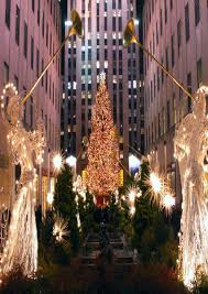 Rockefeller Plaza Christmas Tree Cam by Rockefeller Center Christmas Tree Concert Best Images