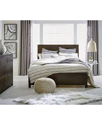 Marvelous Decoration Macys Bedroom Furniture Classy Idea Tribeca Collection Created For Macy S