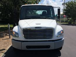 2017 Freightliner M2 Box Truck Under CDL Freightliner Greensboro Used Semi Trucksheavy And Medium Duty Trucks Inventory Hshot Hauling How To Be Your Own Boss Work Truck Info Rollback Ledwell Fleet Parts Com Sells Heavy At Truckfinders Incporated Texas Sales Light Toronto Gta New Used Truck Sales Medium Duty Heavy Trucks 1998 Intertional 4700 25950 Edinburg Gm Unveils Expanded Chevy Silverado Mediumduty Lineup