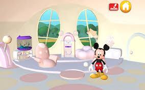 Disney Color And Play Screenshot Thumbnail