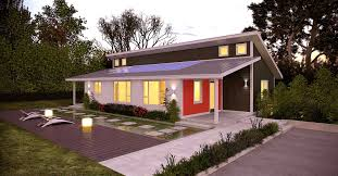 100 Method Prefab Zero Energy Homes Zero Energy Project
