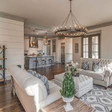 75 Best Farmhouse Wall Decor Ideas For Living Room 36