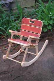 Buy A Handmade Hand Crafted Childs Rocking Chair, Made To ... Antique Handcarved Wood Upholstered Rocking Chair Rocker Awesome The Collection Of Styles Antique Cane Rocking Chair Hand Carved Teak Wood Rocking Chair Fniture Tables Sunny Safari Kids Painted Fniture Wooden An Handcarved Skeleton At 1stdibs Old Retro Toy Stock Photo Edit Now India Cheap Chairs Whosale Aliba Andre Bourgault Wood Figures Lot Us 2999 Doll House 112 Scale Miniature Exquisite Floral Fabric Pattern Chairin Houses From Toys Hobbies On Grandmas Attic Auction Catalogue Gooseneck Carved Crafted Windsor By T Kelly