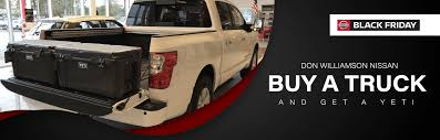 Black Friday Nissan Sales 2018 | Don Williamson Nissan Foreign Vs American Cars Is There A Difference Quoted Used Trucks And Suvs At Hatchers Auto Sales Ford F150 For Sale Near Jacksonville Nc Wilmington Buy Nissan Dealership Don Williamson Honda Ridgelines Sale In Autocom 2017 Svt Raptor Release Date Swansboro 2004 Oldsmobile Alero Gl1 Ram 1500 Official Website New 2019 Stevsonhendrick Toyota Dealer Chevy Bern Chevrolet Morhead City