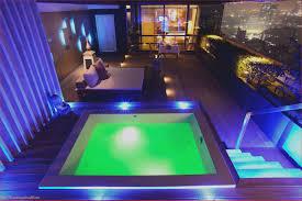 chambre paca luxe chambre avec privatif paca ravizh com
