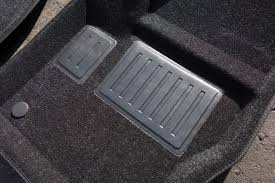 Maxpider Floor Mats Focus St by The All In One Floor Mat Thread What Would You Recommend Page 12