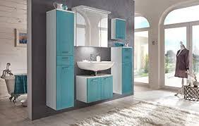 badeinrichtung badezimmereinrichtung badmöbel komplettset