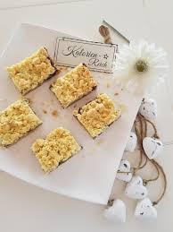 wawü kulinarische quälereien nutella streusel kuchen