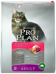 high protein cat food advance cat total wellbeing fish a highly palatable