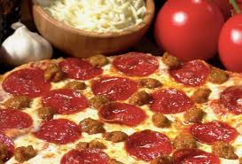 Pizza Deals: Domino's Large 2-Toppings $5.99 & Pizza Hut 50% Off Pizza Hut On Twitter Get 50 Off Menupriced Pizzas I Love Freebies Malaysia Promotions Everyday Off At March Madness 2019 Deals Dominos Coupons How To Percent Pies When You Order Hit Promo Best Promo Code For The Sak Hut Large Pizza Coupons All Through Saturday Web Deals Half Price Books Marketplace Coupon Things To Do In Ronto Winter Papajohns Discount Is Buffalo Wild Wings Open