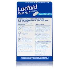 Ver Halloween 1 Online Castellano by Lactaid Fast Act Lactose Intolerance Relief Pills 60 Single Dose