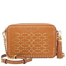 Michael Kors Ginny Medium Studded Leather Crossbody- Acorn Tigerair Promo Code Viceroy Central Park Ginnys Brand Double Heart Waffle Maker Lk Bennett Ginny Layer Top At John Lewis Partners Alex Bergs A Complete Online Shopping Guide 2019 Michael Kors Medium Woven Leather Crossbody Admiralopwt Six Flags Great America Codes Doorbuster Coupon Costco Promotion Code July 2018 Issue Scarborough Festival Findster Duo Reviews Uk Lees Summit Honda Coupons Ecs Tuning Promotional Road Runner Perfect Fit Flickr Pro Electric Spud Masher Jets Pizza Michigan Discount Shop Rags