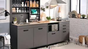comment refaire sa cuisine comment refaire sa cuisine plan de la cuisine luorigine with