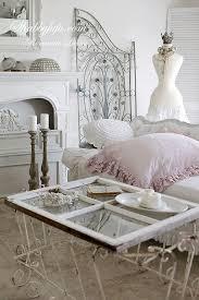 49 best Furniture Staging images on Pinterest