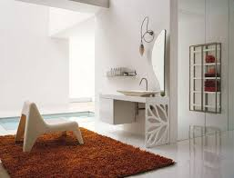 Bathroom Rug Design Ideas by Best 25 Large Bathroom Rugs Ideas On Pinterest Coastal Inspired