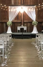 Pin By Barbara Houser On Ceiling Fabric At Pickering Barn By A ... Classy 50 Farm Barn Inside Inspiration Of Brilliant Events Wedding Photo Booth Rental At Pickering Seattle Photographs In St Joseph Catholic Church School Issaquah Wa Parish Httpwwwciissaquahwauspage Barn Wedding Rustic Bride Is A Premier Site For Ceremonies And Satya Curcio Photography Orthodox Jewish At The Favs Pinterest Barns