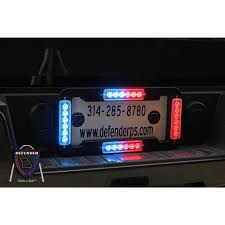 Best Selling | Emergency Vehicle Warning Lights & Equipment ... Car Truck Led Emergency Strobe Light Magnetic Warning Beacon Lights 18 16 Amber Led Traffic Advisor Bar Kit Xprite Vehicle Lighting Bars Mini About Trailer Tail Stop Turn Brake Signal Oval Tailgate For Trucks F77 On Wow Image Collection With Blazer Intertional 614 In Triple Function What Do You Know About Emergency Vehicles Lights The State Of Home Page Response Lightbars Recovery Dash Lumax 360 Degree Strobing Wolo Emergency Warning Light Bars Halogen Strobe