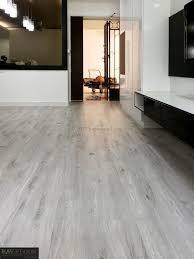 White Ash Vinyl Flooring Jotterwood Singapore Laminate Engineered Wood Res