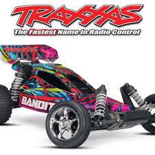 100 Cen Rc Truck CEN Racing RC Cars For Sale Buy CEN RC Cars Financing Available