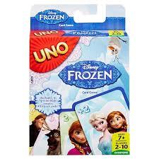 Uno Decks by Uno Card Games Uno Playing Cards U0026 Uno Attack Mattel Shop